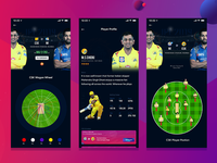 IPL App