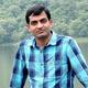 Sanjay Khunt