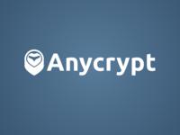 Ancrypt