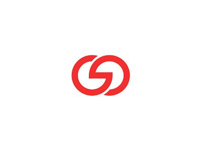 Başkan Dinliyor Branding Study branding logo design logo