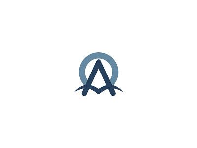 Arus Hukuk branding logo