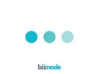Branding Study to Biznode