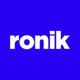 Ronik