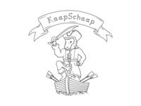 KaapSchaap