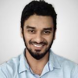 Emran Hossain
