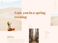 Blog page 02