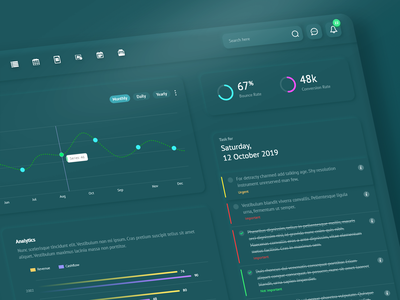 Dashboard Soft UI style soft softui admin dashboard admin panel admin template admin dashboard ui dashboard responsive ux style web trendy typography clean interface design ui