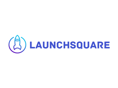 Launchsquare logo5