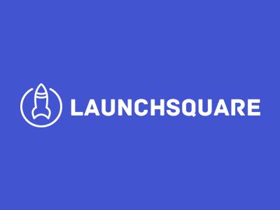 Launchsquare logo6