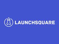 LaunchSquare Logo