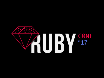 Ruby Conf Colombia