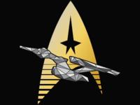 Retro Enterprise
