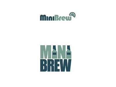 Logo branding visual design logo