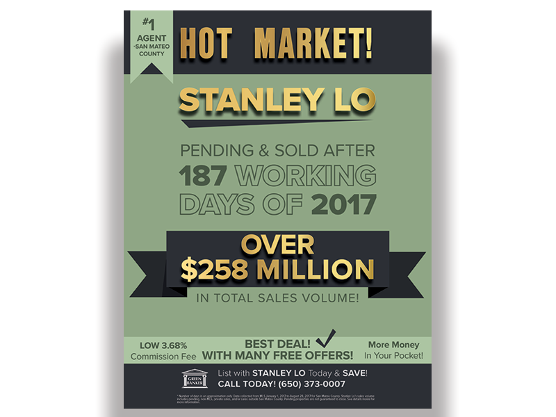 Marketing Brochure print design advertisement grid graphic design layout typography real estate marketing design marketing brochure marketing brochure design brochure