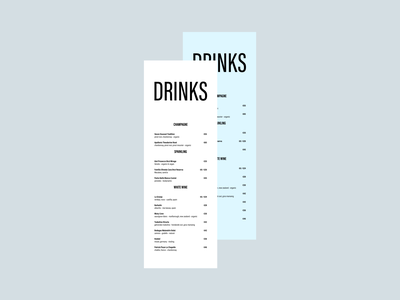 Babylon Beach Bar logo design site visual design graphicdesign graphic branding branded brand visual