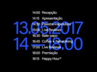 Schedule 02