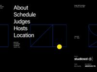 Judges 00