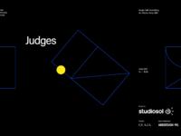 Judges 01