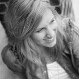 Kate Strom