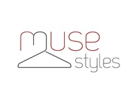 Muse Styles Logo Concept