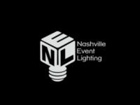 Lighting Company Logo