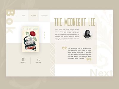 Bok2020 illustration design flat officience uxui webdesigner uidesign dailyui webdesign website books layoutdesign designs branding animation