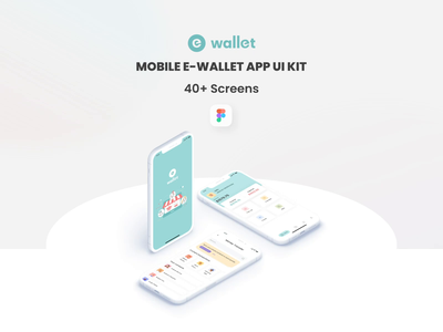E-wallet mobile app design mobile ui mobile app mobile e-wallet ux layout animation ui uidesign layoutdesign design walletapp wallet ui bankingapp money transfer money app