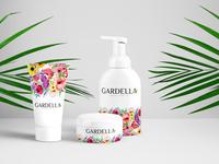 Logo design & Packaging