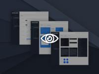 Designing a design system