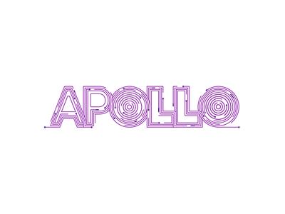 Apollo concept