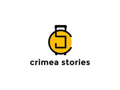 Concept Crimea Stories