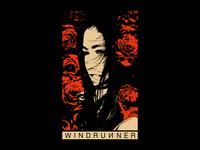 Windrunner1