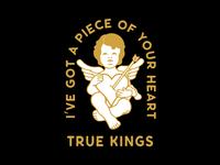 True Kings