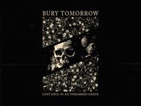 Bury Tomorrow 01