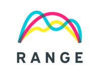Range Visual Identity