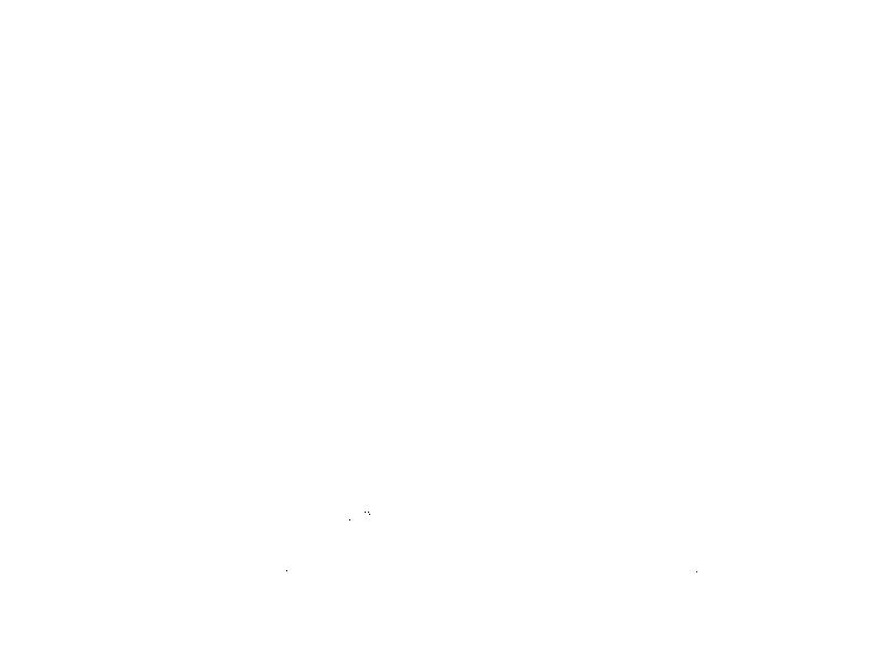 XD's-凶 illustration