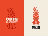 Odin Carpentry
