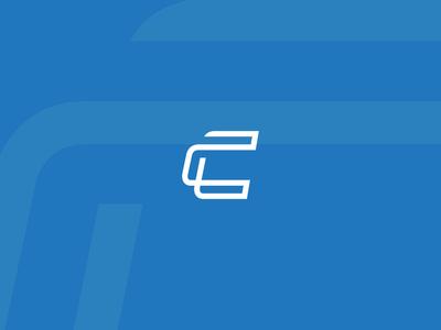 Carson Icon