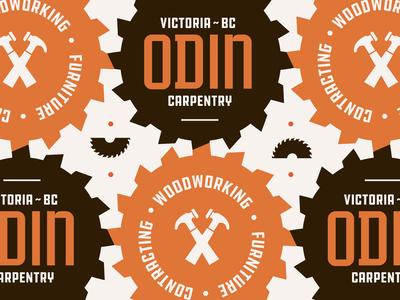Odin Pattern