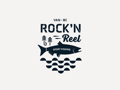 Rock'n Reel