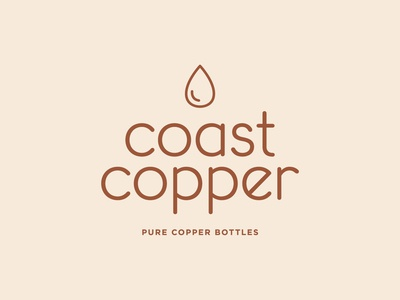 Coast Copper