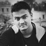 Arifur Rahman Tushar ➔