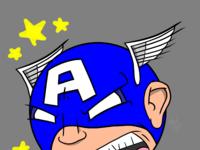 Captainamerica2500x2500