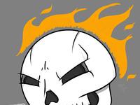 Ghostrider2500x2500