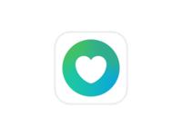 Psychic App Icon