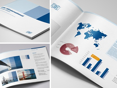 AHK-DEinternational - Co-Branding Guidelines co-branding guidelines brand manual cd-manual