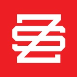 Zach Shuta