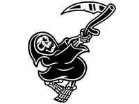 Rippin' Reaper