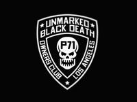 UBD-P71