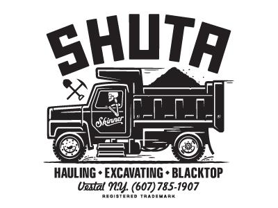 Shuta 2